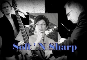 Soft'nsharp