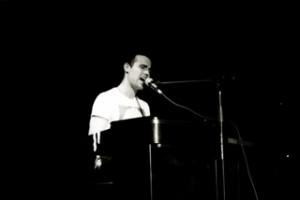 en concert à La Caravelle Marseille