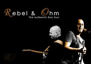 rebel & ohm aff 1 BD