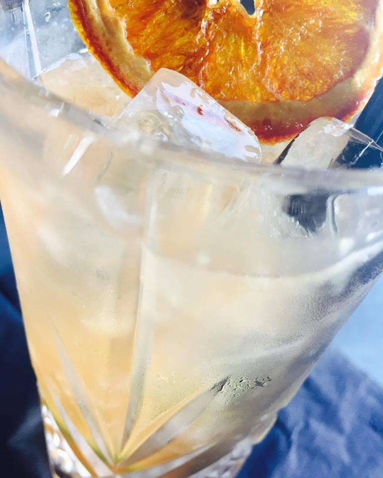 Testez les cocktails de la caravelle lors de votre passage à Marseille