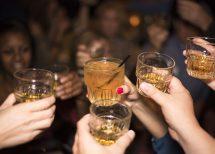 la caravelle et sa sélection de whisky