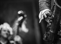 La Caravelle vous propose le programme du festival Jazz sur la ville
